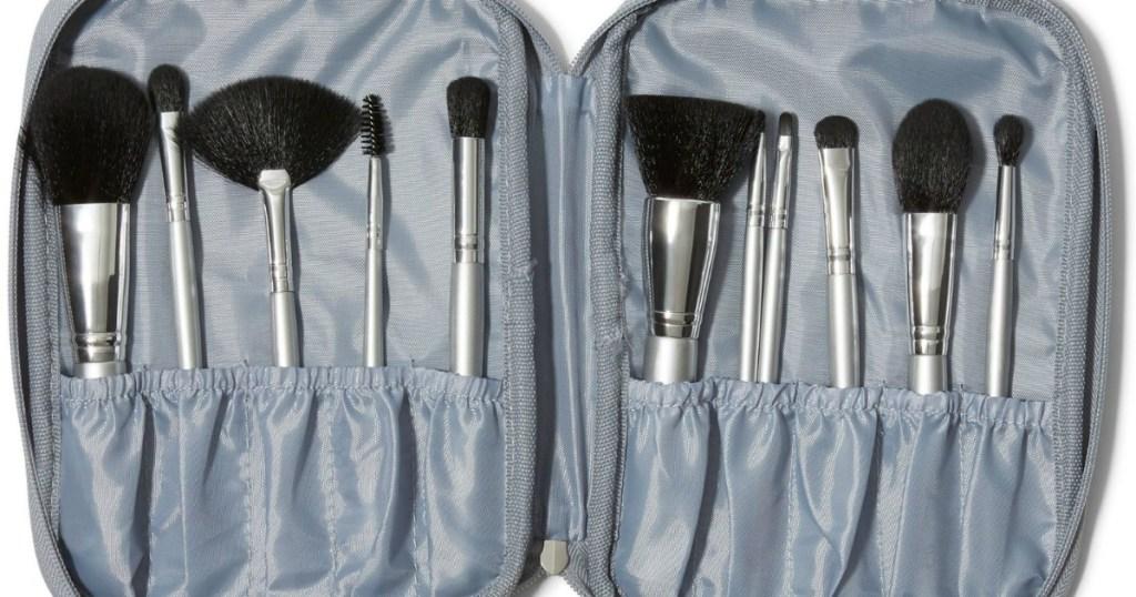 Elf Brush Set