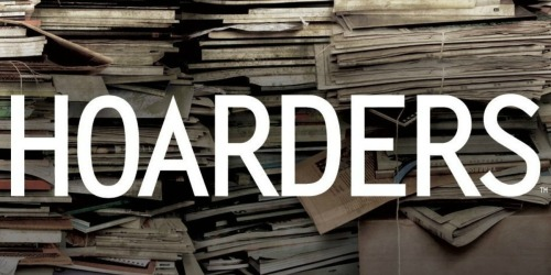 Hoarders Season 10 Only $1.99 at Amazon