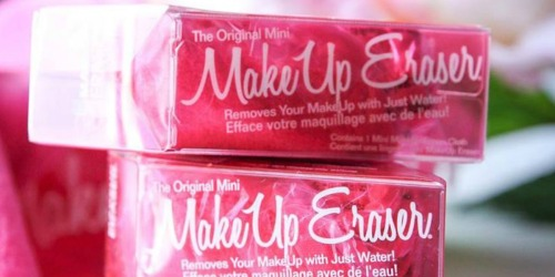 Up to 70% Off The Original MakeUp Erasers at Zulily