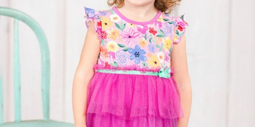 Up to 75% Off Matilda Jane Clothing for Girls & Women
