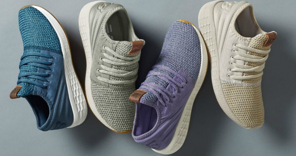 New Balance Decan Shoes