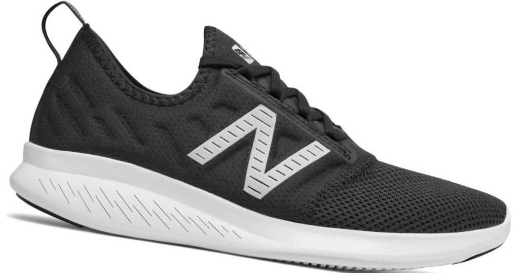 pretty nice 15418 35a03 New Balance Men's or Women's FuelCore Coast V4 Shoes Only $30 Shipped  (Regularly $65)