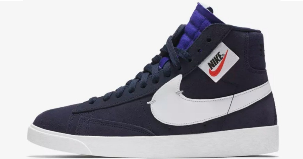 d5d2c3961 Nike Men s SB Team Classic Skate Shoes as low as  44.97 (regularly  65)  Shipping is free for Nike Rewards Members Final cost  44.97 shipped!