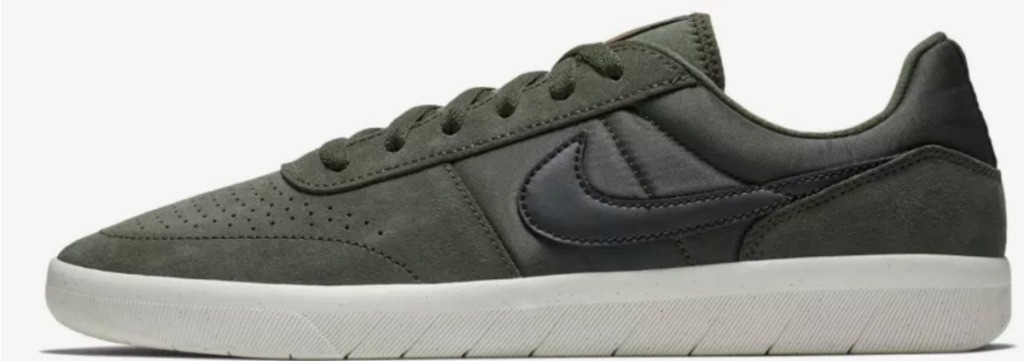 23bf68f46 Up to 40% Off Nike Men s   Women s Shoes + Free Shipping (NEW Markdowns)