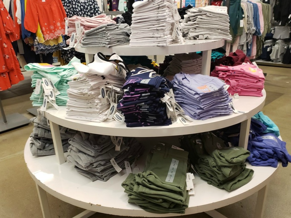 old navy coupons 2020 in store