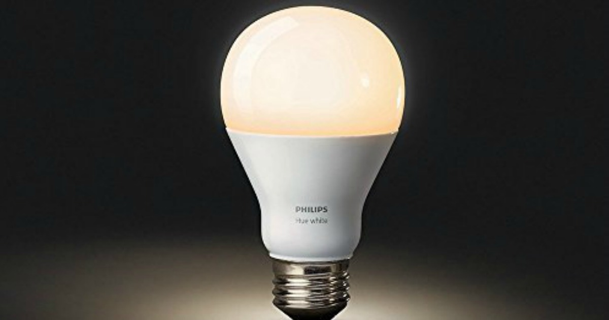 QTY//10 SYLVANIA FT36DL//830 TWIN FLUORESCENT TUBE LIGHT #20581