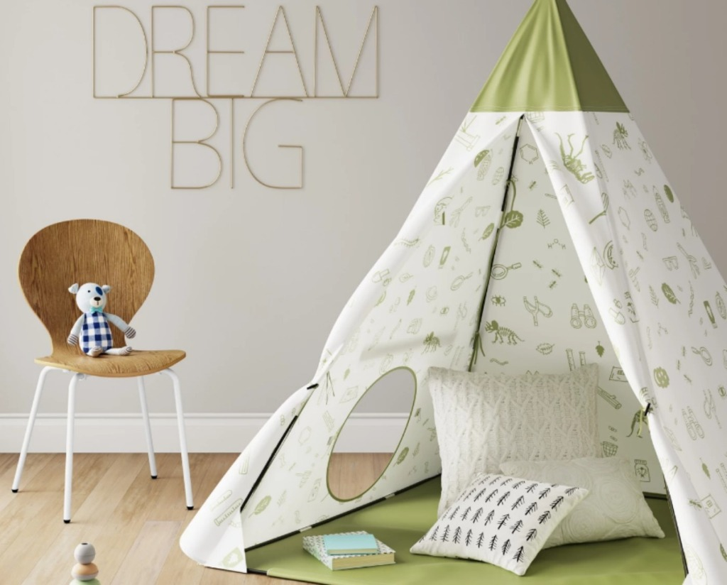 Over 30 Off Pillowfort Furniture And More At Targetcom