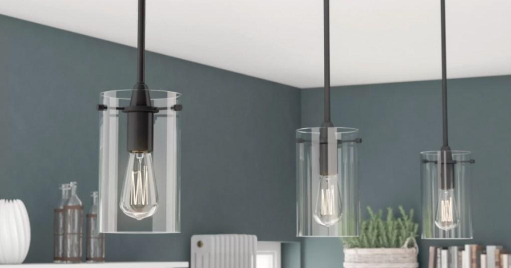 new style 0641f 5b213 Wayfair Ceiling Lights