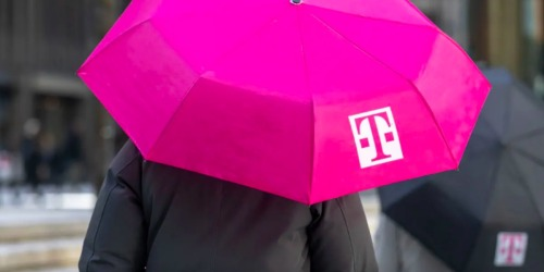 It's T-Mobile Tuesday! Win Free Taco Bell, T-Mobile Umbrella, RedBox Movie Rental & More