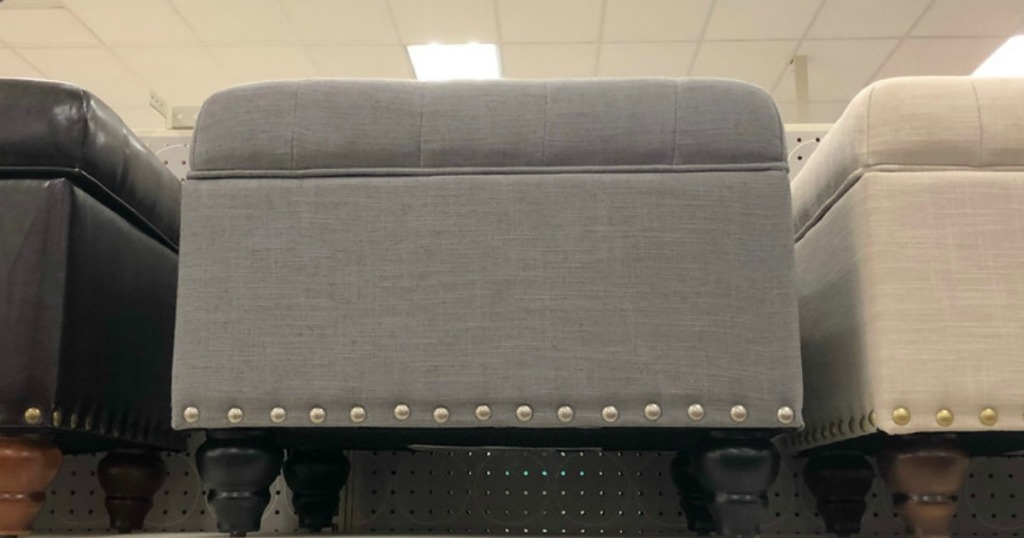 Peachy Extra 40 Off One Select Furniture Or Home Piece At Target Inzonedesignstudio Interior Chair Design Inzonedesignstudiocom