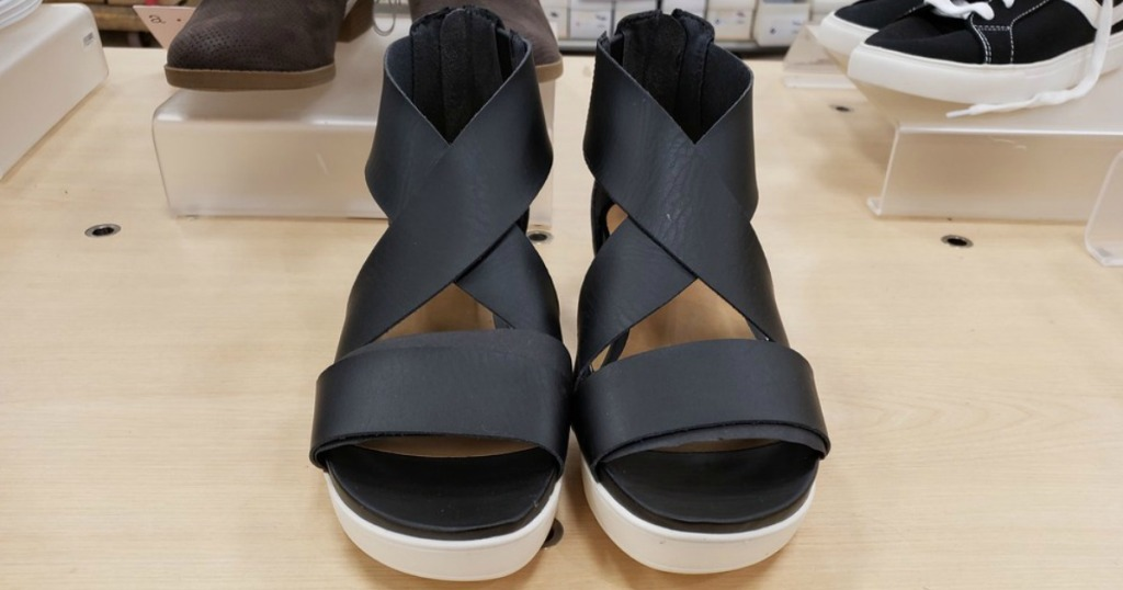 d743a14985b6 Buy One Pair of Select Shoes