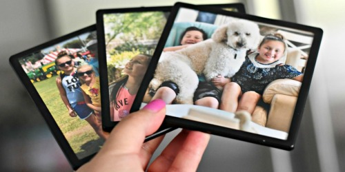 Walgreens Framed Photo Magnets Only $1.75 (Regularly $7) + More