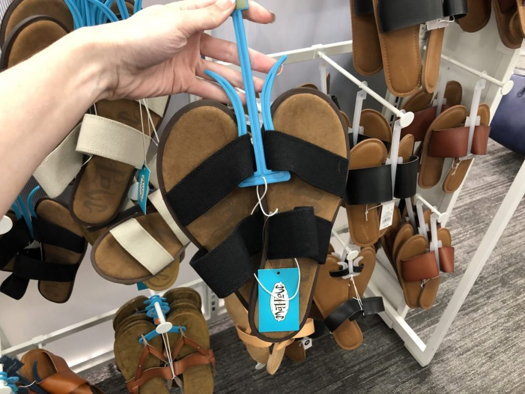 624259b478ce Women s Mad Love Regina Flip Flop Sandal  19.99. Buy 2 pairs and pay just   14.99 per pair after the BOGO 50% off sale!