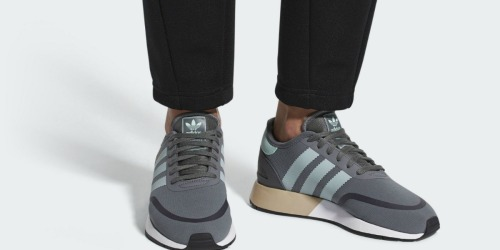 Up to 75 % Off Adidas Shoes + Free Shipping