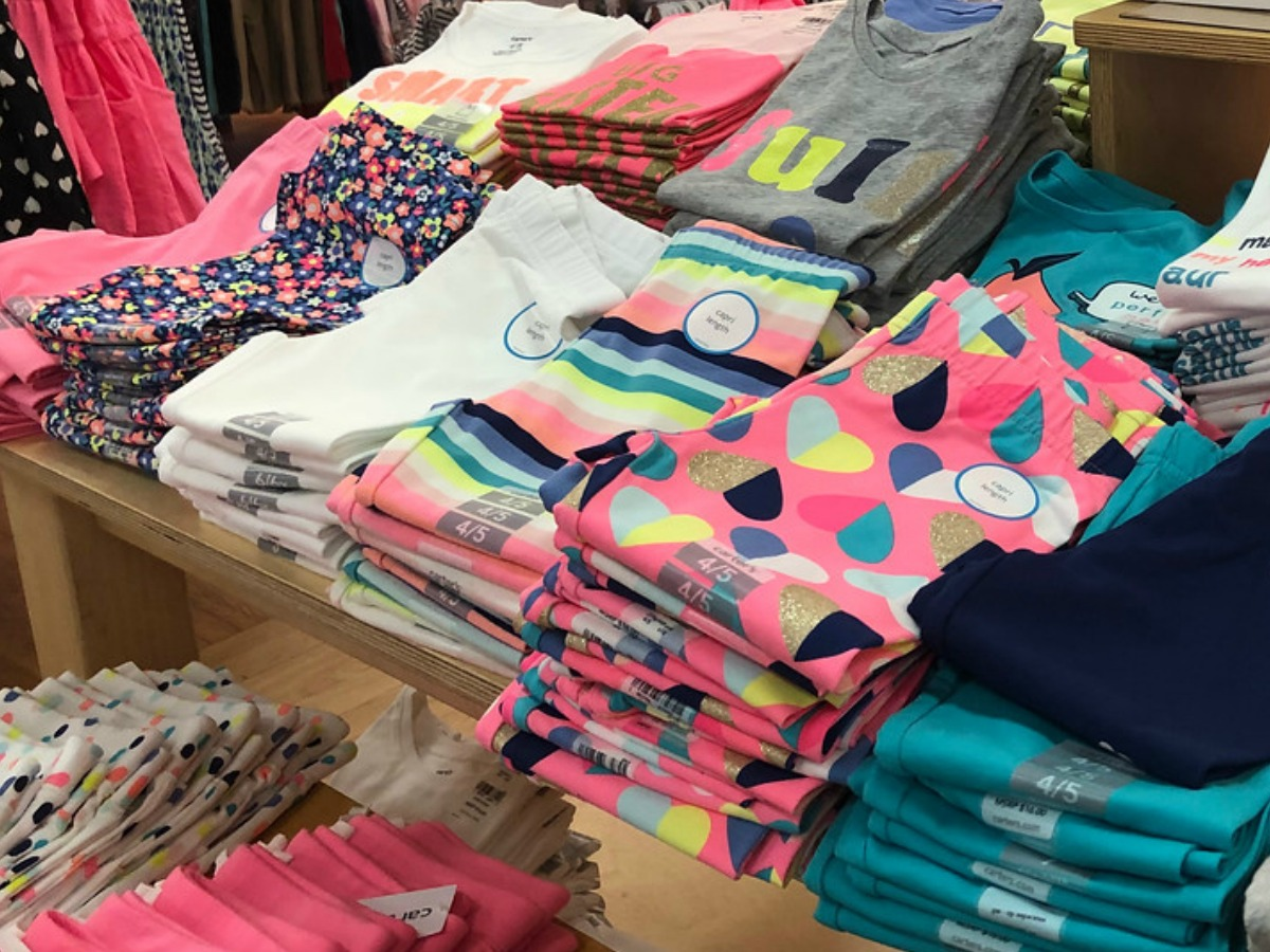 e7fb124edae Here are a few deals to score  Toddler Girls Leggings