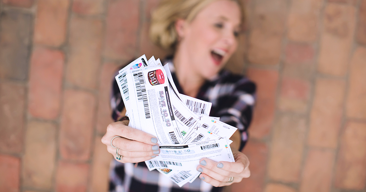 photo relating to Printable Biore Coupons identified as Coupon Databases - Hip2Preserve