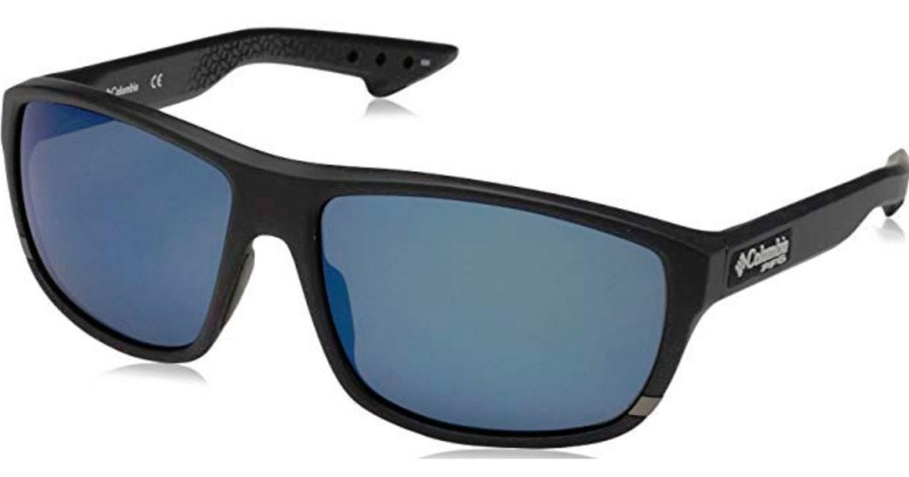 d7e002165559 Columbia Polarized Sunglasses Only $29 Shipped (Regularly $189 ...