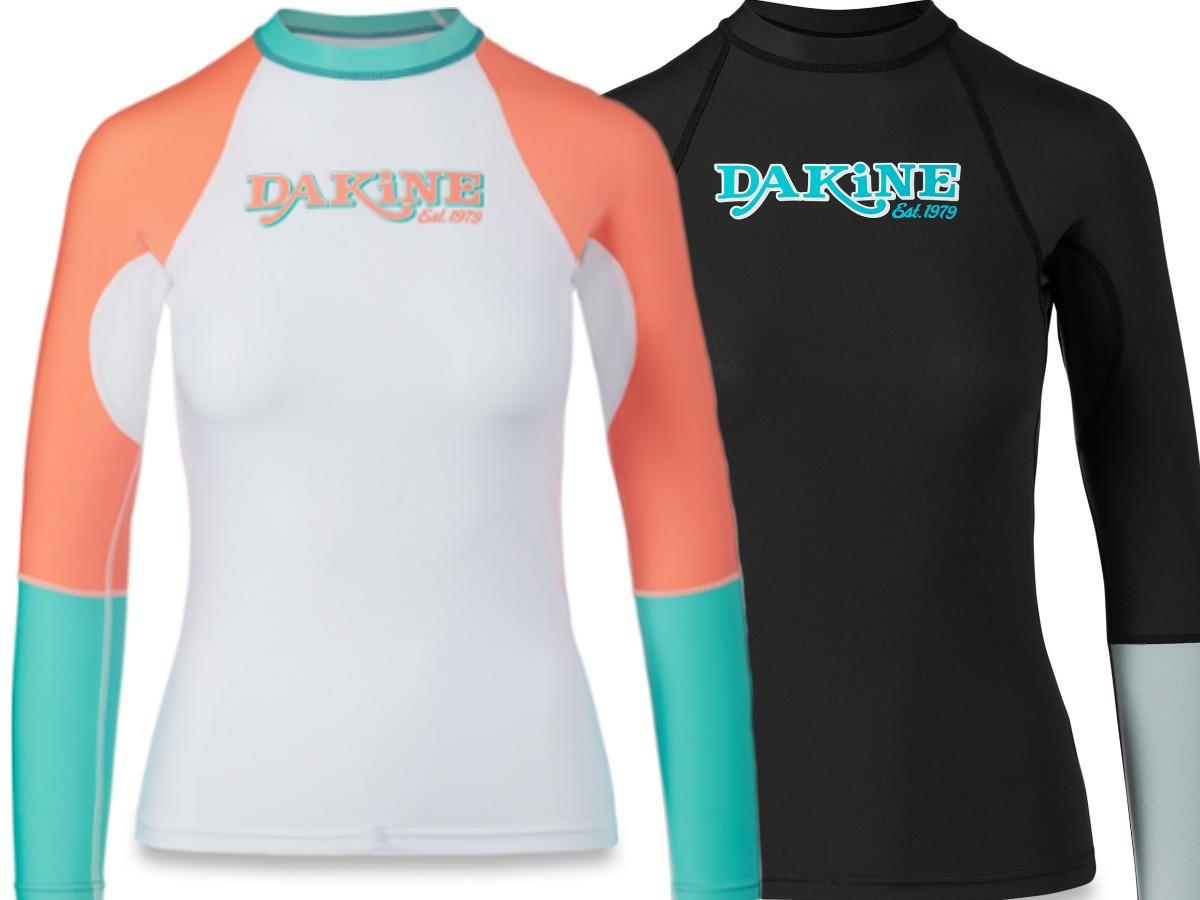 Dakine women's layer gear