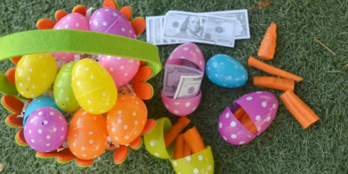 Gag Easter Egg Hunt Ideas to Make the Family Laugh!