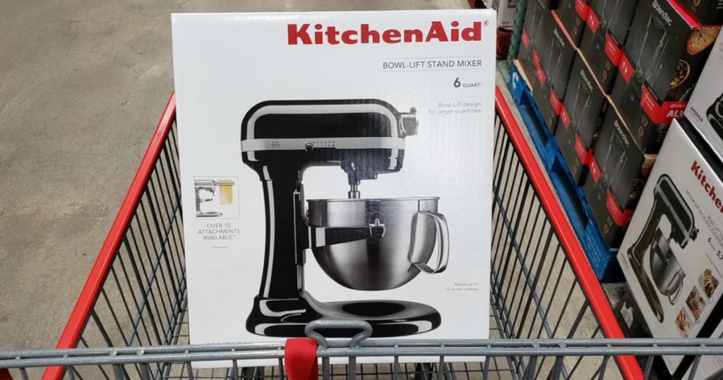 Awesome Kitchenaid 6 Quart Bowl Lift Stand Mixer Possibly Just Home Remodeling Inspirations Propsscottssportslandcom