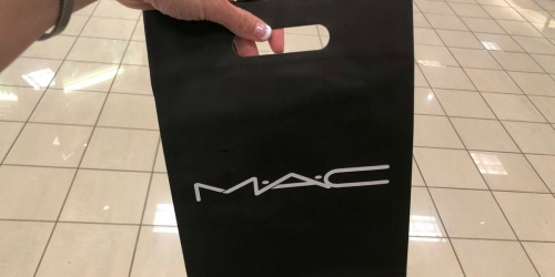 50% Off MAC, ProActiv & More at ULTA Beauty