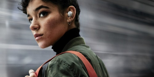 Samsung Galaxy Buds Wireless Earbuds Only $97.49 Shipped (Regularly $130)