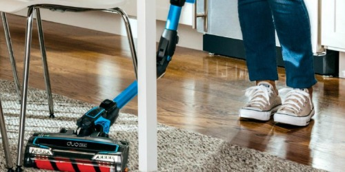 Shark IONFlex Factory Reconditioned Cordless Vacuum Only $149.99 (Awesome Reviews)