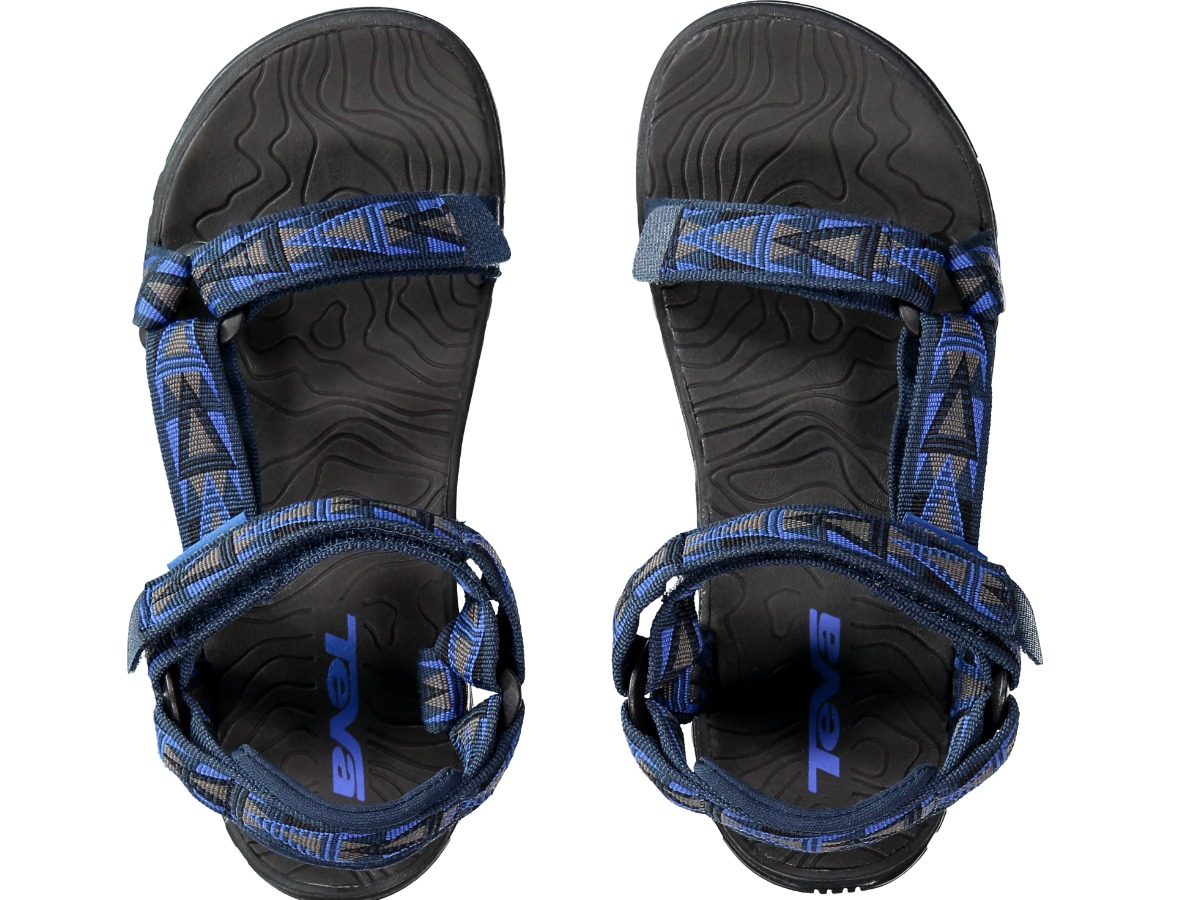 Teva kids sandals