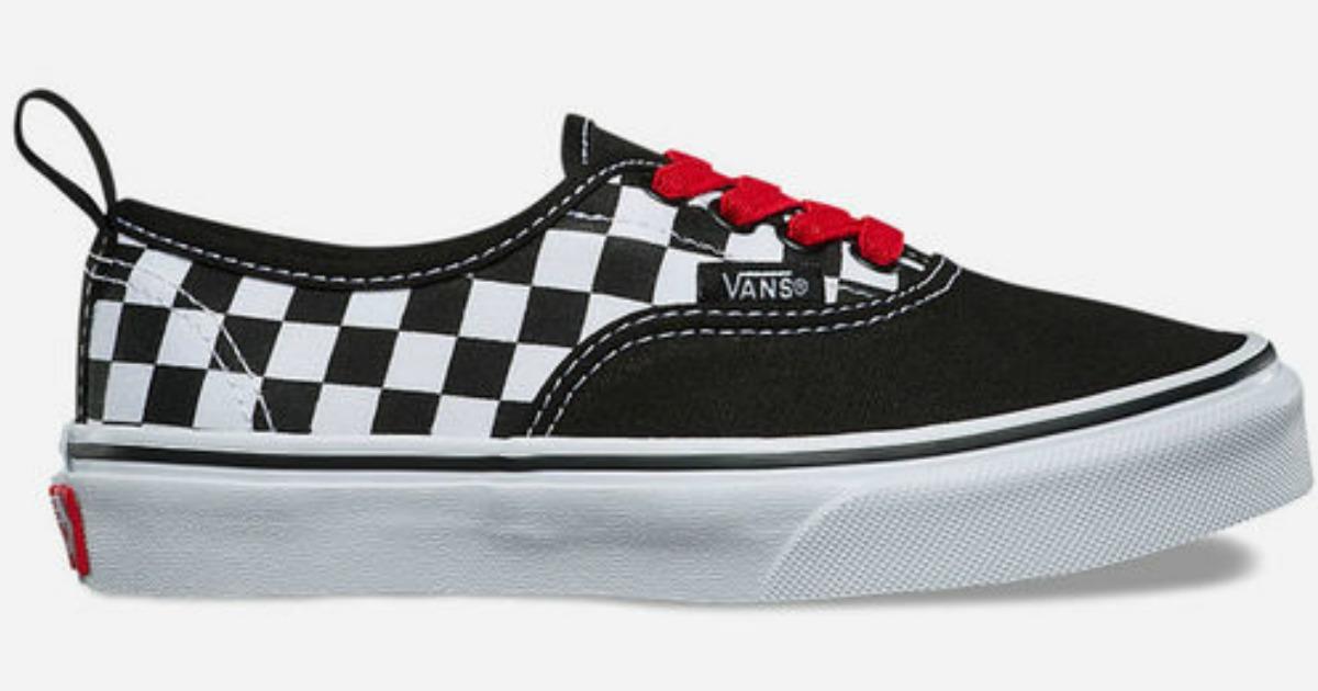 $20 vans shoes - 63% OFF - tajpalace.net