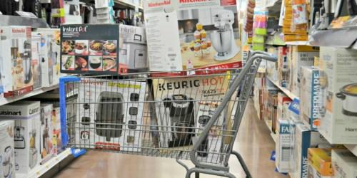 New Walmart Black Friday 2020 Deals Announced | Sales Start TONIGHT at 7pm EST!