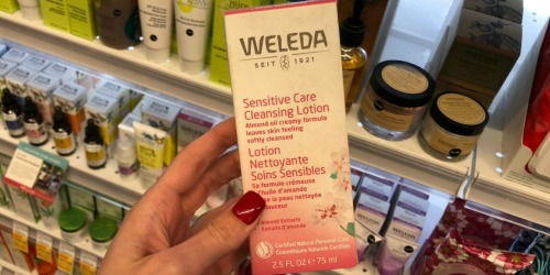 Whole Foods Limited Edition Beauty Bags Only $20 ($100 Value!) – Starts March 29th