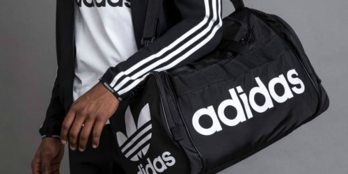 50% Off Backpacks & Duffel Bags at Nordstrom (PUMA, Adidas, & More)