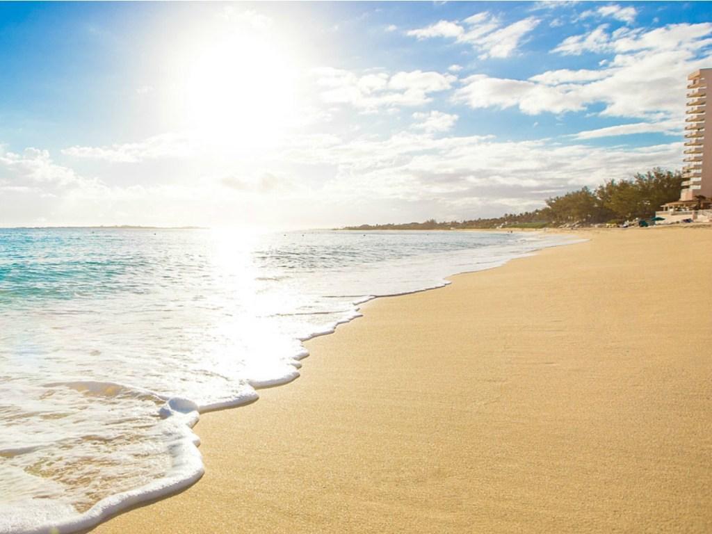 Vacation Packages at Atlantis Bahamas Resort from 199Night