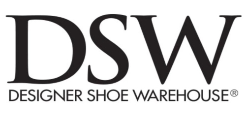 DSW: 25% Off Today Only