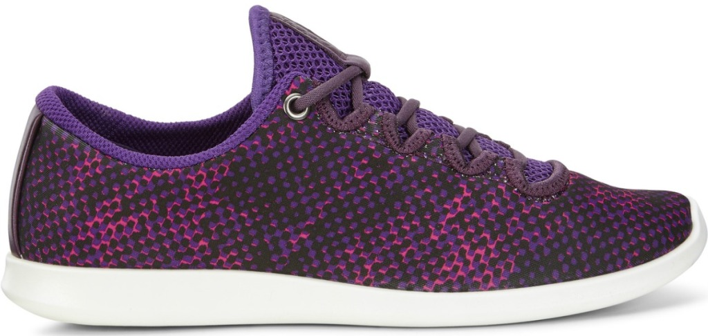 f3adfa08c1b0 ECCO Sense Sport Sneaker  79.99 (regularly  100) Use promo code SPRING19  (40% off) Shipping is Free Final cost  47.99 shipped!