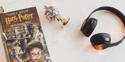 You May Be Eligible for This Audible Class Action Settlement