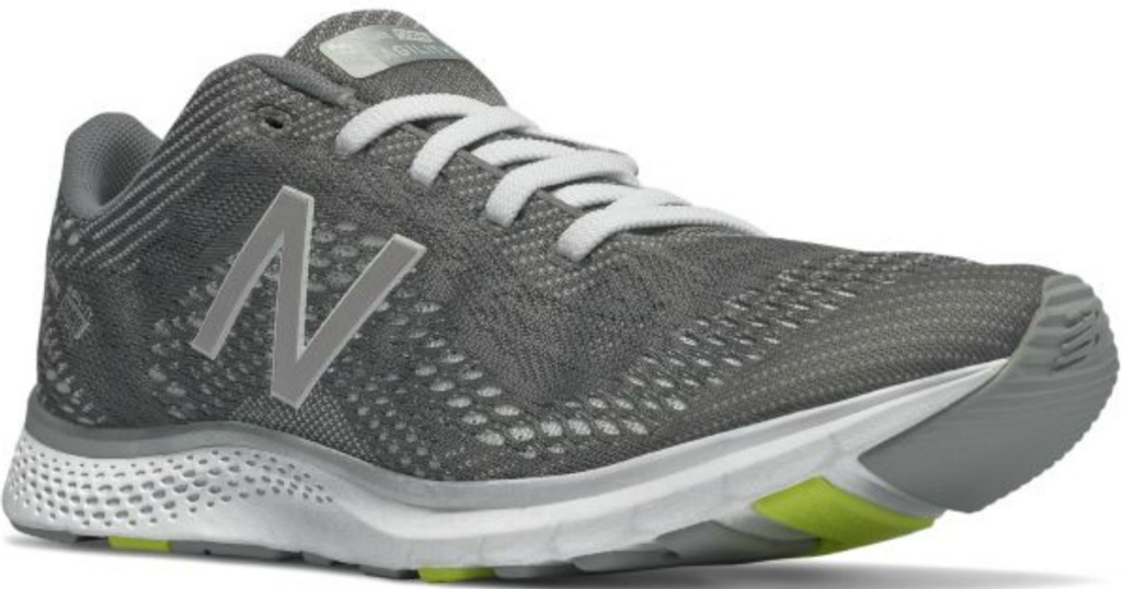 17c85aad0 New Balance Women's FuelCore Cross Training Shoes Just $30.99 ...