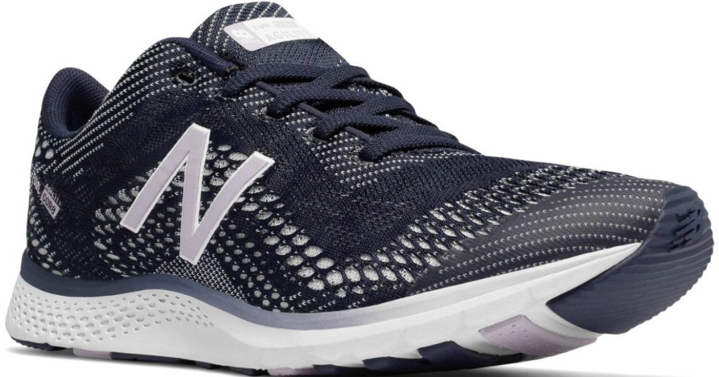 e092fe38c New Balance Women s FuelCore Cross Training Shoes Only  30.99 ...