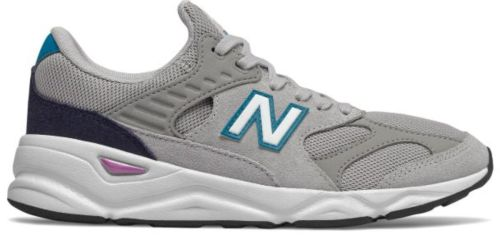 New Balance Big Kids Sneakers as Low as $25.99 Shipped (Regularly $75)