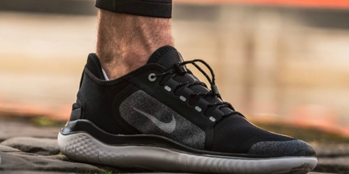 Lord + Taylor: Nike Free RN Shoes as Low as $44 (Regularly $110) + More