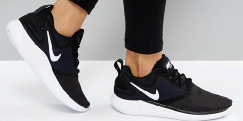 Nike Women's Running Shoes Only $31.87 (Regularly $85) + More
