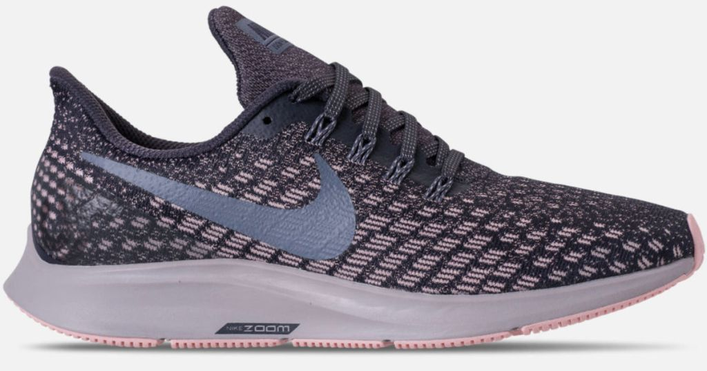 d9da6ac644dd7 FinishLine: Up to 85% Off Shoes & Apparel for the Family (Nike ...