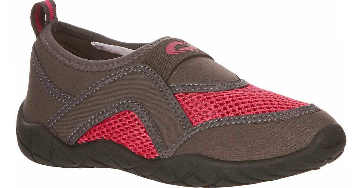38d23dfa3c51 Head on over to Academy Sports + Outdoors where they have nice clearance  deals on shoes! This would be a great time to pick up some water shoes.