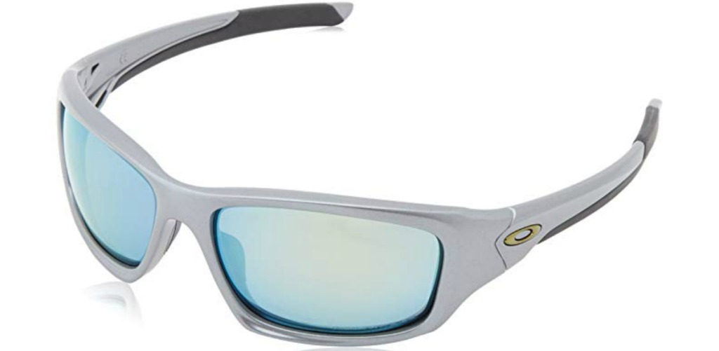 9d7d12c722 Over 65% Off Oakley Sunglasses at Woot! - Hip2Save
