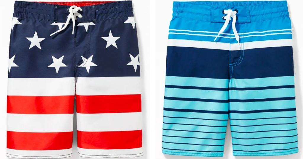 d9f589bd24 50% Off Old Navy Swimwear for the Whole Family (Tons of CUTE Styles ...
