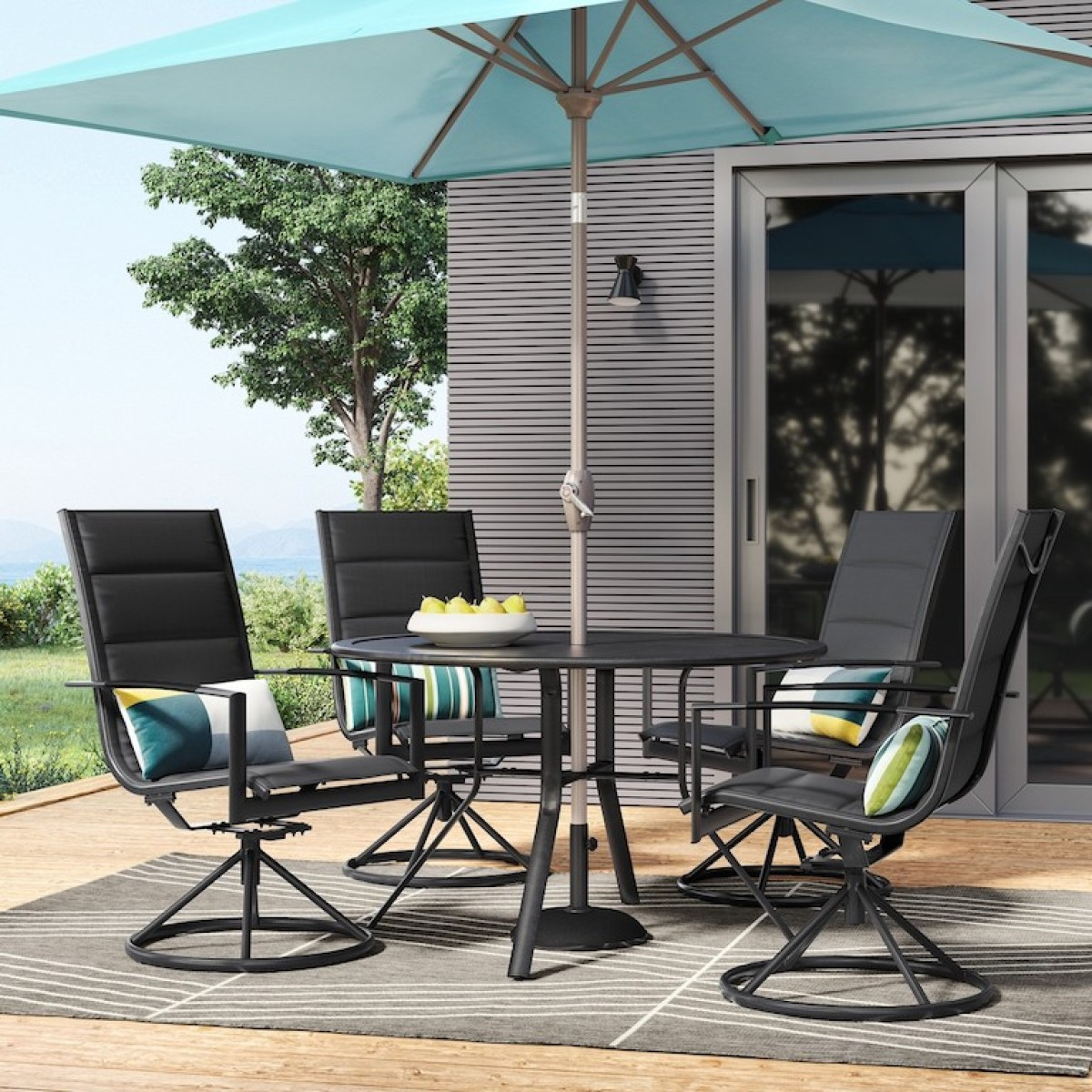 40 off patio sets  tables at target  two 5 off