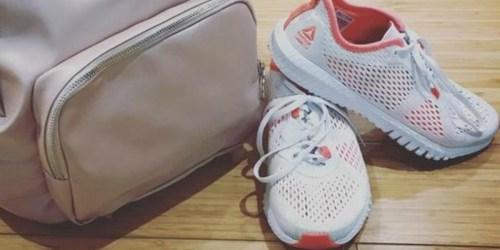 Reebok Flexagon Les Mills Training Shoes Only $34.99 Shipped (Regularly $80)