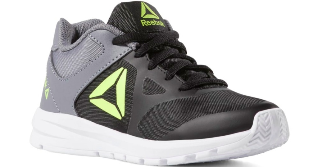 b1a090b36d14 Reebok Kids Shoes as Low as  20 Each Shipped (Regularly  40) - Hip2Save
