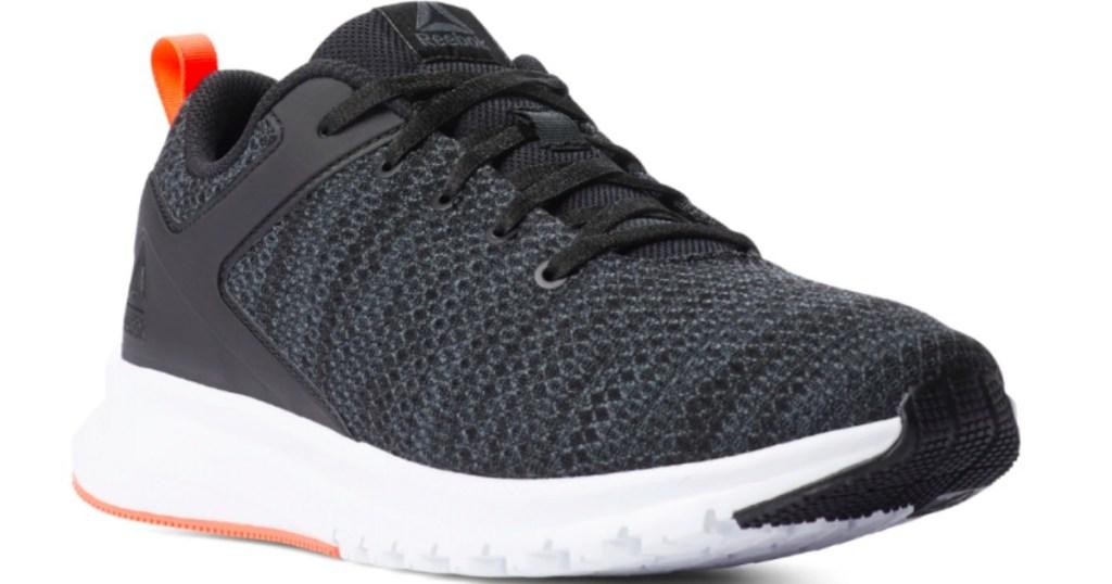 018d00a101dcf Reebok Men's & Women's Running Shoes Only $29.99 Shipped (Regularly ...