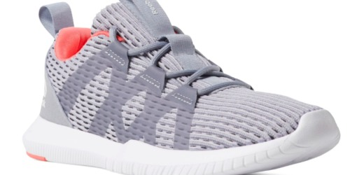 Reebok Training Reago Pulse Shoes Only $26.99 Shipped (Regularly $65)